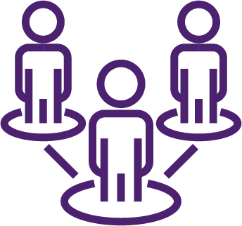 HR Recruitment Management
