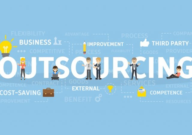 HR OUtsource